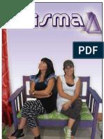 REVISTA PRISMA EDICIÓN2