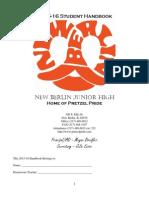15-16 nbjh handbook full page