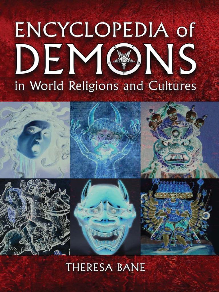 Demon god sex slave under world