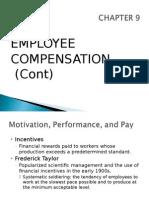 Compensation 2