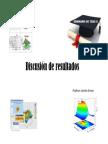 clase11discusion_SEMINARIO DE TESI II