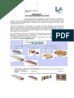 Guía No 7. Unidad. Instrumentos ORFF.