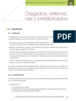 6_Dragados_rellenos_escolleras_y_prefabricados_Parte_I_IV.pdf