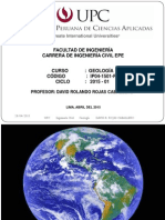 TEMANº 1 Geología UPC.pdf