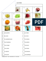 fr_fruit_match.pdf