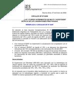 GP02-08 LUZ Y FUERZA Liquidaciones MAYyAGO07[1]