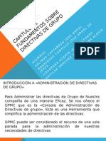 Exposicion Capitulo 11 Autoguardado (1)