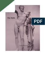 The Myth & The Nine