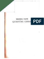 Piaget - O Desenvolvimento Do Pensamento - Capitulo5