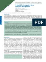 Borsuk Et Al-2012-Integrated Environmental Assessment and Management