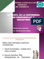 Perfil_del_enfermero_en_emergencias.pdf
