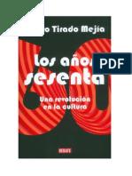Álvaro Tirado Mejía