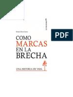 Como marcas en la brecha Hernán Darío Correa.pdf