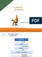 Curso básico de Ergonomía.pptx