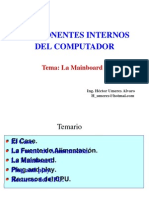 3) Componentes internos del Computador2.pdf
