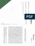 32-Vidal Naquet, Pierre- Los Judios, La Memoria y El Presente. Capítulos 8 a 12