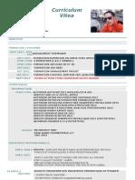 (537442646) AOUANI MAKREM 2.pdf