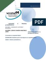 SESP_U1_A4_SEML