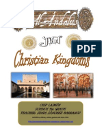 AL- ÁNDALUS AND CHRISTIAN KINGDOMS.pdf