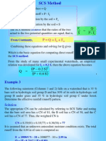 1-6-SCS-method
