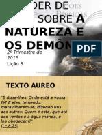 o poder de jesus sobre a natureza e os demnios-150522163430-lva1-app6891 (1).pptx