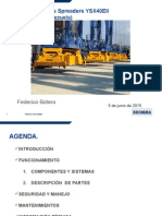spreaders bromma presentacion.ppt