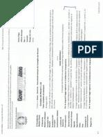 impugnaturaeleggeregbenidoc9-10.pdf