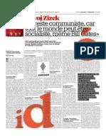 2015 Libération