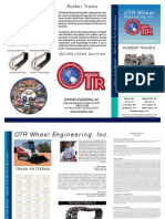 OTR Wheel Engineering Rubber Tracks Brochure