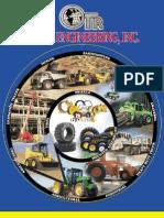 OTR Wheel Engineering Brochure - Feb 2007