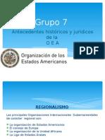 Diapositivas_ de publico