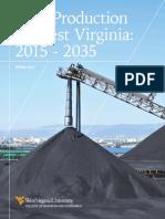 wvu-bber-coal-forecast-2015.pdf