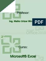 Excel_01.ppt