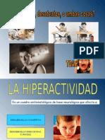 orientaTDAH_profesores