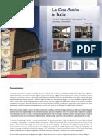 Rockwool_la casa passiva in italia.pdf