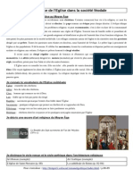 TE_l-Eglise-au-MA.pdf