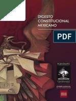 Digesto Constitucional Mexicano CAMPECHE