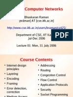 Lec01 Overview Bhaskar