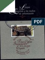 Congreso de la lengua española en Zacatecas.pdf