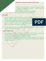 INFRACCION (2).docx