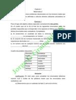Ejercicios Detallados Del Obj 2 Mat I (175-176-177