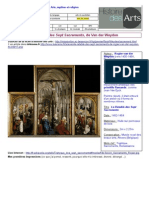 HDA5_retable-des-7-sacrements.pdf