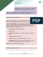 Unidad 3. Actividades de aprendizaje.pdf