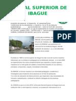 informe seminario luisa.docx