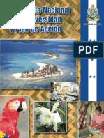 Estrategia nacional de Biodiversidad.pdf