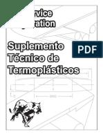BANDASTRANSP.pdf