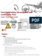 2014-4Q-Exida-TI-Safety-Webinar-PART II.pptx