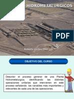 hidroew-130703005636-phpapp01