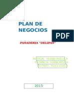 Proyecto-panificadora (1)