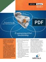 Wartsila_V31 diesel engine_brochure-o-e-w-31.pdf
